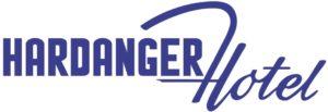 "<a href=""http://www.hardangerhotel.no"">Hardanger Hotel</a>"